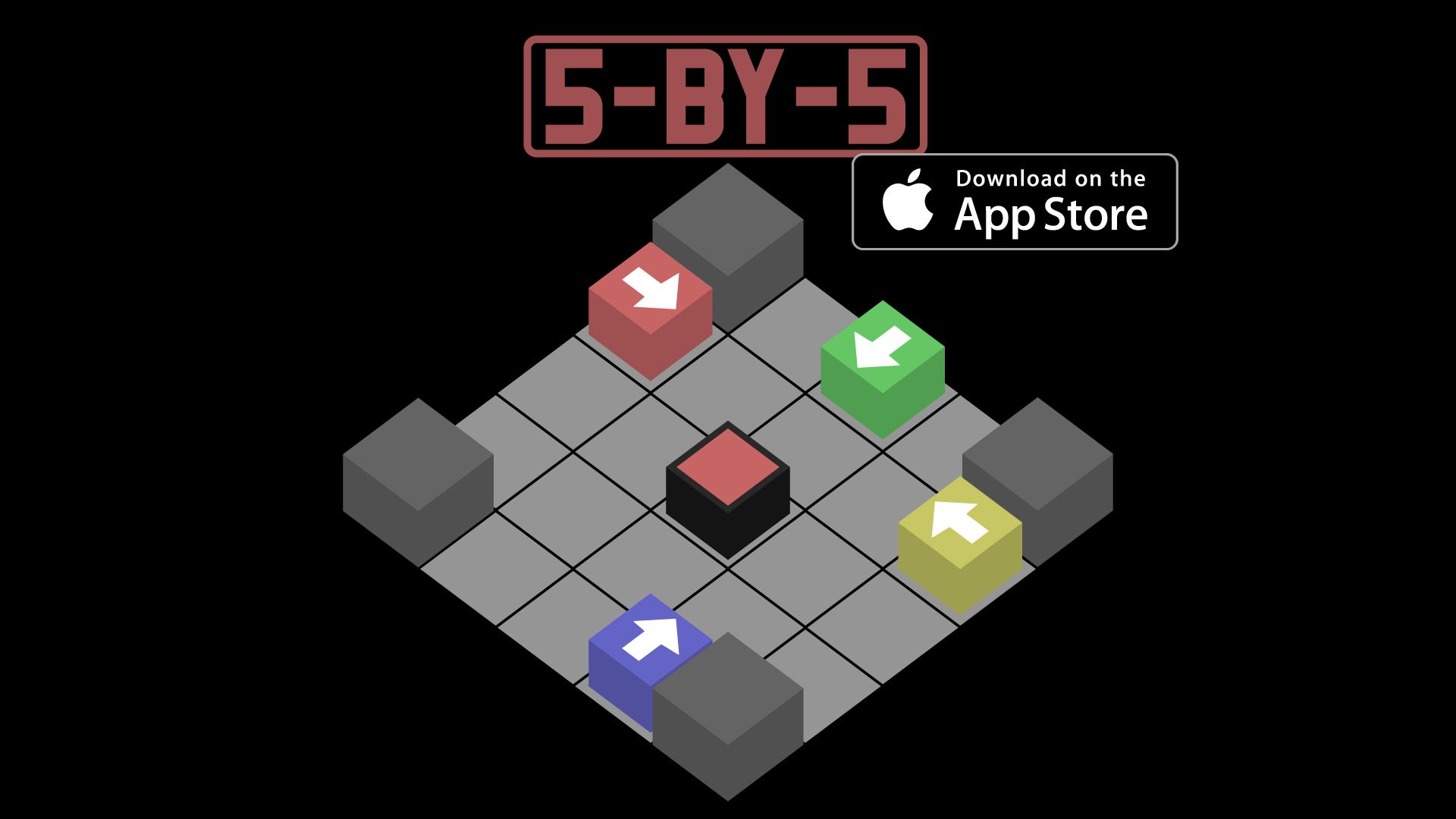 5by5-website-slider1