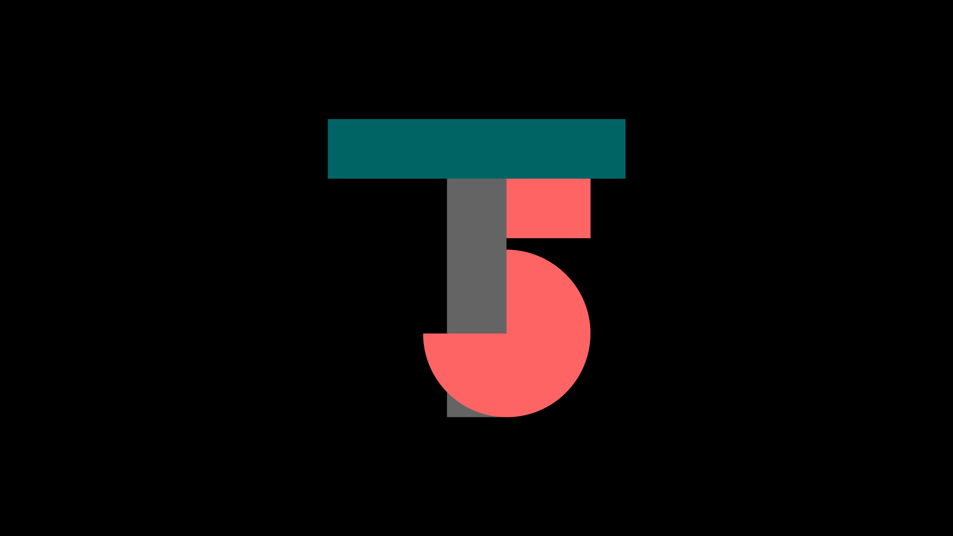 T5-Logo